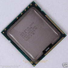 Working Intel Xeon X5690 3.46 GHz Six Core SLBVX CPU Processor LGA 1366