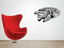 Décorations murales et stickers vintage/rétro pour la maison