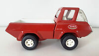 Vintage Tonka Mini Pickup # 1225, 1971, Restored !!