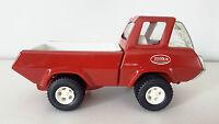 Vintage Tonka Mini Pickup # 1225, 1971, Restored !!