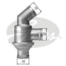 Gates Thermostat for BMW E30 1.8 CHOICE1/2 316 316i 318i M10