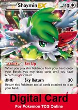 Pokemon XY Roaring Skies Exeggcutor 2//108 *027s