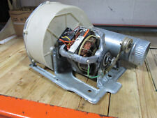 Amana Designer Series Motor, Exhaust Fan and Tensioner Assembly, Model LG8121WM
