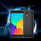 "5.0"" inch 3G Smartphone Android 5.1 MTK6572 1GB+8GB GPS WiFi Dual SIM Unlocked T"