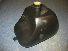 GAS FUEL PETROL TANK 2002 CAN-AM DS50 BOMBARDIER DS 50 02