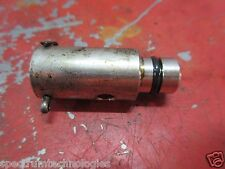 YAMAHA RHINO 700 2009 09 OIL RELIEF VALVE GRIZZLY FJ1200 RIVA 08-13