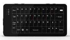 MINI TOUCH WIRELESS KEYBOARD AIR MOUSE for Android, Windows, iOS, OS X Mac