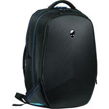 Mobile Edge Alienware Vindicator AWV15BP2.0 Carrying Case (Backpack) for 15.6  N