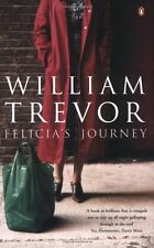 Felicia's Journey,William Trevor