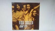 Van Halen Lp  Jump Live