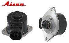 AISAN Japan OEM Fuel Injection Idle Air Control Valve 22270-66010 2227066010