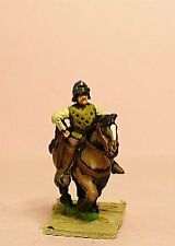 Essex Miniatures 15mm Late Medieval Mounted Archer MER24