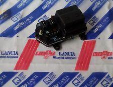 Centralina Aria Condizionata Climatizzatore Originale Lancia Dedra 82459089 Unit