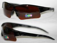Sportbrille Sonnenbrille Radbrille Bikerbrille Ski brille Snowboard Herren 755