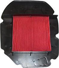 Honda VTR1000 VTR 1000 Firestorm Fire Storm Air Filter