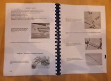 Bedford TM.Service training manual.TS1118.