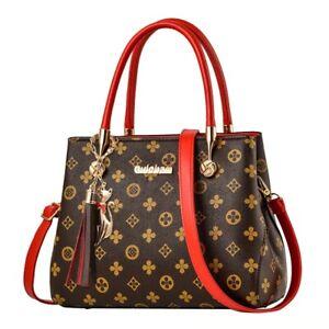 Fashion Handbags Women's Bags Shoulder Messenger Bags Banquet Female Bag Totes