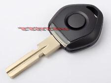 Accessoires de protection automobile BMW