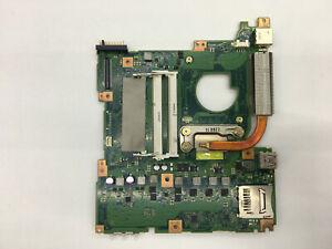 "Fujitsu Lifebook P702 12.1"" Laptop Intel i5-3320M Motherboard CP562910-Z3"
