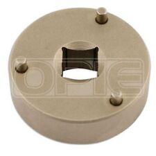 Laser Brake Piston Rewind Adaptor - 3 Pin (5538C)