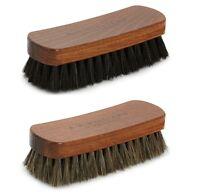 RM Williams Medium Brush - RRP 24.99