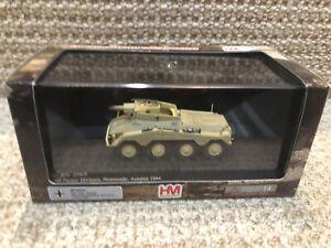 Hobby Master 1:72 Sd.Kfz.234/3 Stummel, 116th Pz.Div. Normandy Fall 1944, HG4302