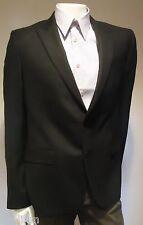 NWT $995 Versace Collection Fashionable Blazer Slim Fit 44L(US) or 54(EU) 7L