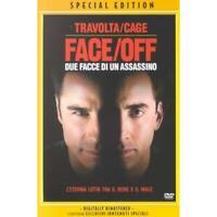 Face/Off - DVD Film