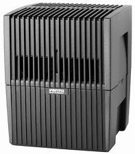 Venta LW 15 schwarz Luftwäscher
