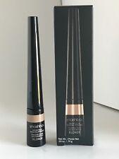 Smashbox Eye Brow Tech Shaping Powder - Blonde 0.03oz New In Box As Pics