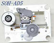 New imported SOH-AD5 CMS-D77 CMS-D73 with bracket  AD5 laser head