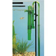 Eheim Surface Skimmer Reef Pecera Filtro Acuario descremada Colador 3535000