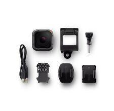 GoPro HERO 5 Session Camcorder - Black (Latest Model)