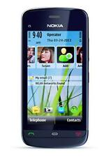 Dummy Nokia C5 Mobile Cell Phone Toy Fake Replica