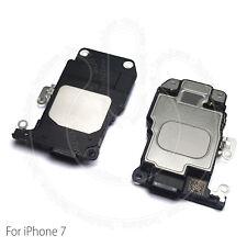 """For iPhone 7 4.7"""" Loud Speaker Buzzer Speaker Ringer Loudspeaker TESTED"""