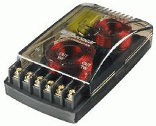 Frequenzweiche 2-wege Mono 200W  Artikelnummer: 05342