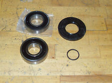 Hobart 60qt P660 Quart mixer planetary Bearing and Seal Kit