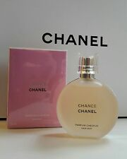 Chanel Chance Parfum Cheveux Hair Mist 35ml NIB Sealed