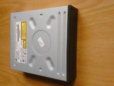 LG GDR-8164B (HL DT ST) IDE DVD-ROM Laufwerk 16x DVD GDR 8164B Wii fähig schwarz