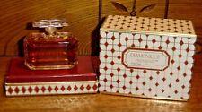QVC Diamonique Premiere Perfume - 1 oz 30ml - 90% Full