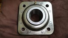 """ST211-1 3/4"""" Agricultural Bearing Unit (Normal Duty)"""