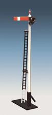 Ratio 460 OO Gauge GWR Home Signal Kit