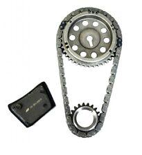 Timing Chain Kit For Chrysler Voyager Intrepid Dodge 3.3L 3.8
