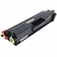 Yellow Laser Toner Cartridge for Brother MFC 9560CDW, HL 4140CDN Printer