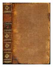Acta Regia: or, an account of the Treaties, Letters and Instruments between...
