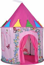 Spirit of Air Infantil Kingdom Plegable Hada Tienda Juguete