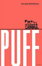 Puff-ExLibrary