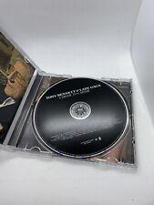 Tony Bennett & Lady Gaga - Cheek to Cheek CD - Free Shipping
