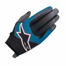 Alpinestars Silicon Cycling Gloves & Mitts