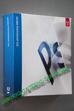 Adobe Photoshop cs5 inglés Windows orginal-DVD-incl. 19% de IVA.
